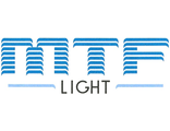 MTF Light